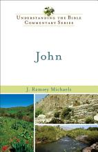 John  Understanding the Bible Commentary Series  PDF