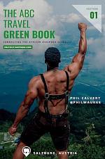 ABC Travel Greenbook