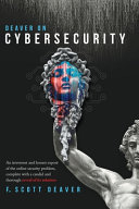Deaver on Cybersecurity