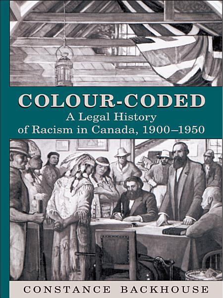 Colour-Coded Pdf Book
