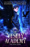 Vesely Academy PDF