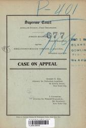 Supreme Court Appellate Division-First Department'