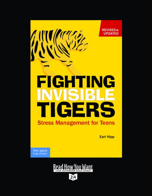 Fighting Invisible Tigers PDF