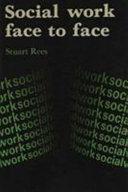 Social Work Face to Face
