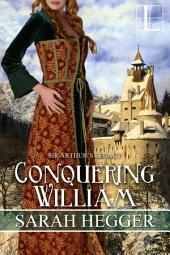 Conquering William