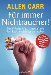 F  r immer Nichtraucher  PDF