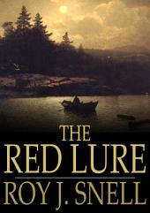 The Red Lure