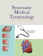 Systematic Medical Terminology PDF