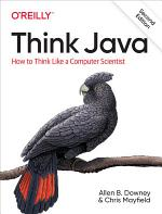 Think Java
