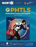 PHTLS PDF