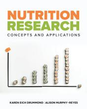 Nutrition Research PDF