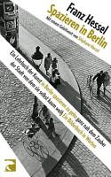 Spazieren in Berlin PDF