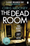 Download The Dead Room Book