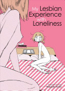 My Lesbian Experience With Loneliness Book PDF
