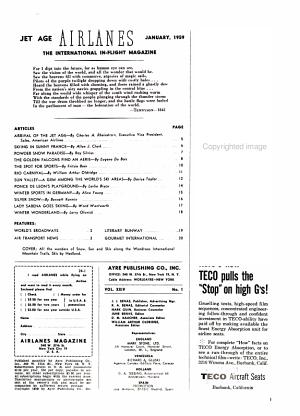 Jet Age Airlanes PDF