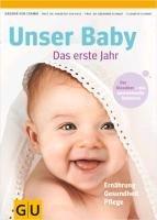 Unser Baby  Das erste Jahr PDF