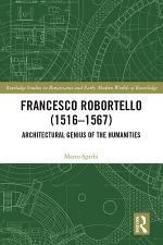 Francesco Robortello (1516-1567)