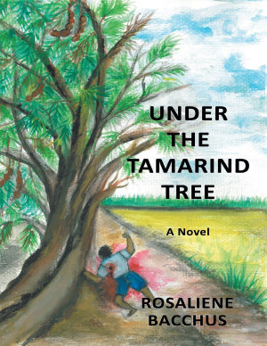Under the Tamarind Tree  A Novel