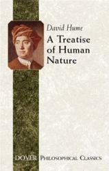 A Treatise of Human Nature PDF