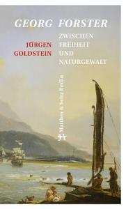 Georg Forster PDF