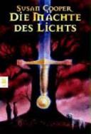 Die M  chte des Lichts PDF