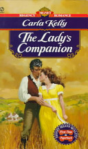 The Lady s Companion PDF