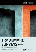 Trademark Surveys