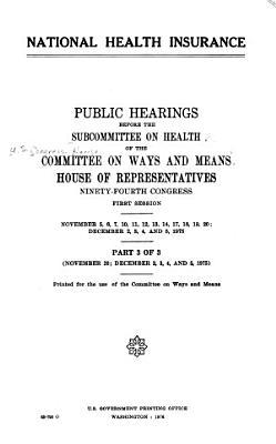 Public Health Service Hospitals PDF