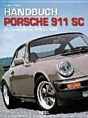Handbuch Porsche 911 SC PDF