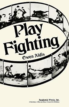 Play Fighting PDF