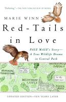 Red Tails in Love PDF