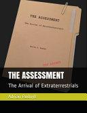 The Assessment PDF