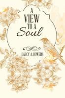 A View to a Soul PDF