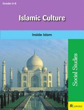 Islamic Culture: Inside Islam