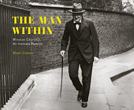 The Man Within PDF