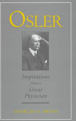 Osler PDF