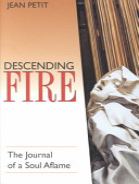 Descending Fire
