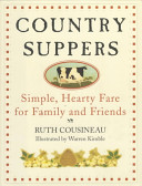 Country Suppers