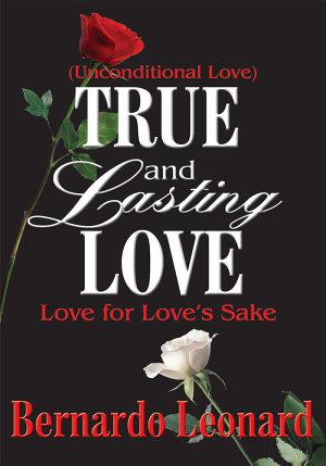 True and Lasting Love PDF