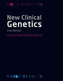 New Clinical Genetics