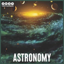 Astronomy 2021 Calendar