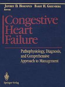 Congestive Heart Failure Book