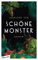 Sch  ne Monster PDF