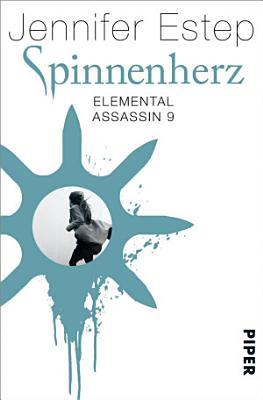 Spinnenherz PDF