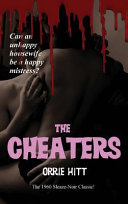 The Cheaters PDF