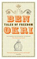 Tales of Freedom PDF