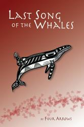 Last Song Of The Whales Book PDF