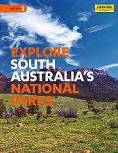 Explore South Australia's National Parks