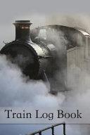 Train Log Book