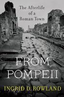 From Pompeii PDF